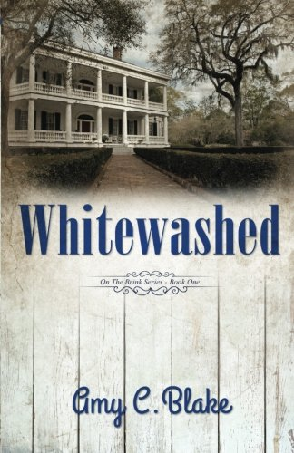 Whitewashed: On the Brink Series Book 1 PDF