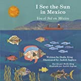 img - for I See the Sun in Mexico book / textbook / text book