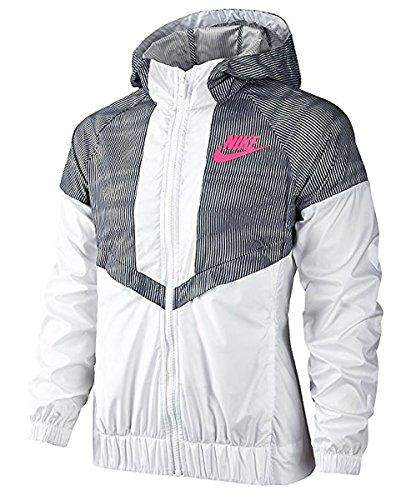 Zoom Soft Shell Jacket - 1