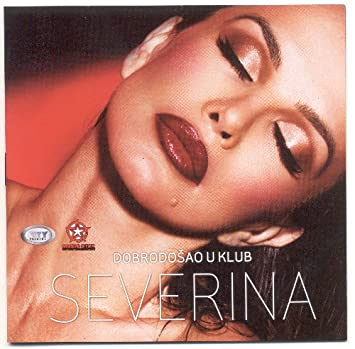 Download severina tarapana.