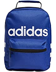 adidas Unisex Santiago Insulated Lunch Bag