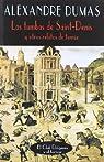 Las tumbas de Saint-Denis par Alejandro