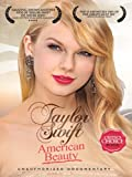 American Beauty: Taylor Swift