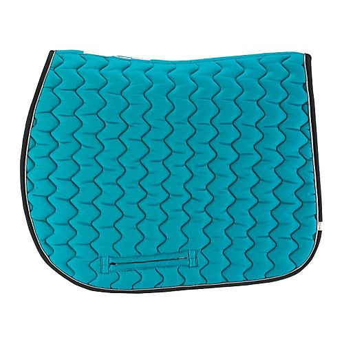 Lettia Ice Collection Coolmax AP Pad Teal ()