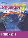 Physique Chimie 4e - Collection Regaud - Vento Manuel de l'élève  - Edition 2011