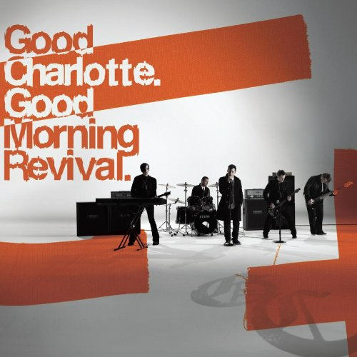 Good Charlotte - Malhação Internacional 2007, Volume 2 - Zortam Music