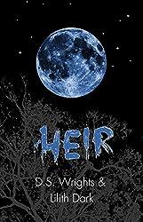 HEIR (HOWL Book 3)