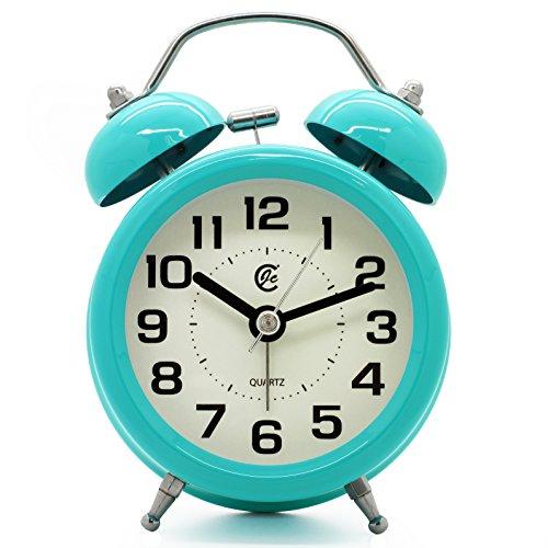 Cool Alarm Clock Amazon Com