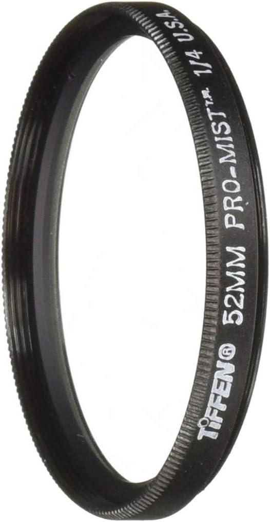 Tiffen 72PM14 72mm Pro-Mist 1//4 Filter