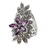 Fashion Crystal