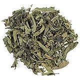 Aromas de Té - Hierba Luisa Infusión a Granel Digestiva y Relajante Natural, 50 gr