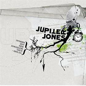 Amazon.com: Luft malen und Wunder erklären: Jupiter Jones