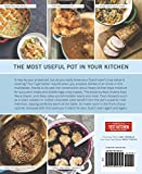 Cook It in Your Dutch Oven: 150 Foolproof Recipes