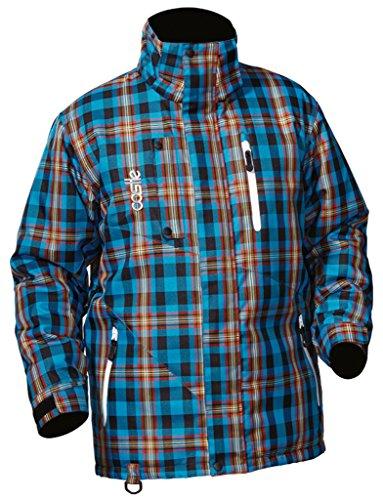 Closeout Mens Ski Jackets - 1