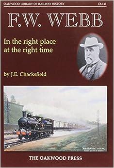 Descargar It Mejortorrent F. W. Webb: In The Right Place At The Right Time En PDF Gratis Sin Registrarse