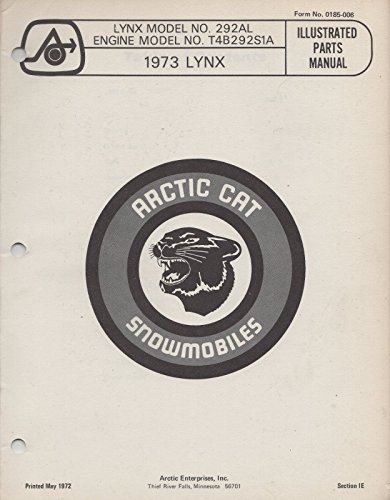 51obzmuhe8L arctic cat lynx trainers4me Arctic Cat Snowmobile 4 Stroke at bakdesigns.co