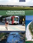 The Environmental Planning Handbook f...