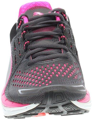 Puma Speed 1000 S Ignite Fibra sintética Zapato para Correr
