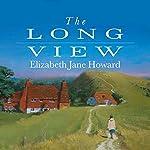 The Long View | Elizabeth Jane Howard