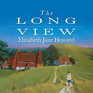 The Long View Audiobook