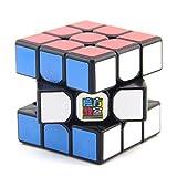 GoodPlay MoYu Cubing Classroom MF3RS2 Magic Cube
