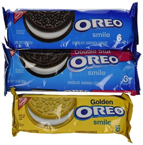 oreo-variety-12-packs-4-oreo-4-double-stuff-oreo-4-golden-oreo-1-box