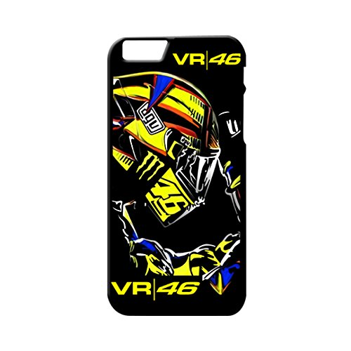 iphone-case-custom-valentino-rossi-vr46-movistar-motogp-black-hard-case-case-for-iphone-6