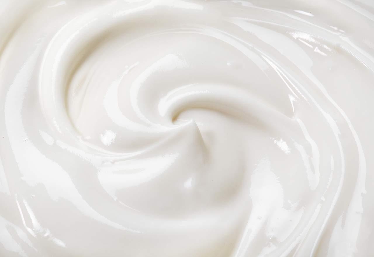 Filmjolk yogurt starter kit BuyProbiotics