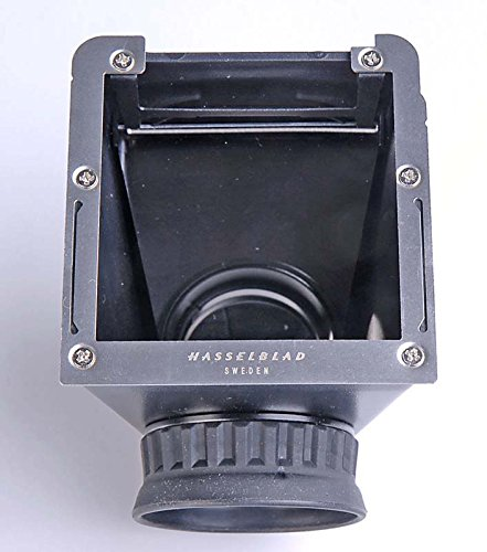 Hasselblad Rmfx Viewfinder 47070 For SWC Flexbody Arcbody SWC/M 903 905 ()