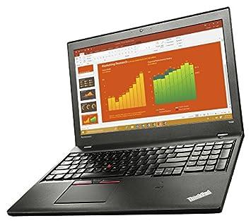 Lenovo ThinkCentre Edge M71z Keyboard/Fingerprint Reader Driver for Windows Download