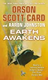 Earth Awakens (The First Formic War)
