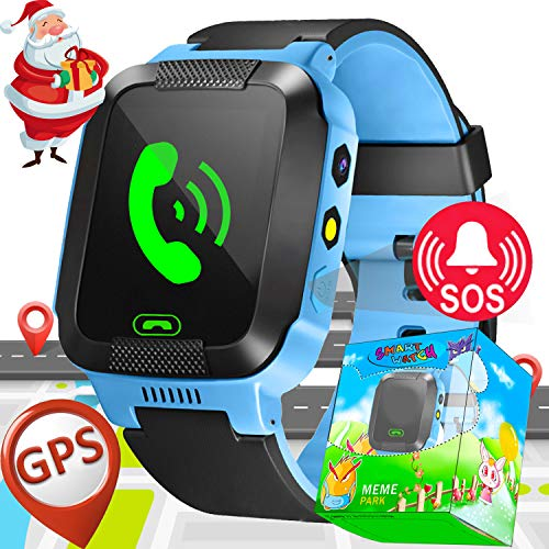 Top recommendation for gizmo gadget for kids | Infestis com