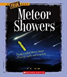 Search : Meteor Showers (True Books: Space (Paperback))