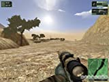 Marine Sharpshooter II: Jungle Warfare [Online Game Code]