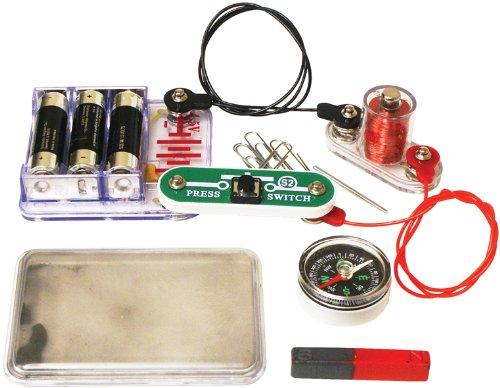 amazon com snap circuits electromagnetism discovery kit toys games rh amazon com snap circuits electromagnetism discovery kit snap circuits electromagnetism discovery kit