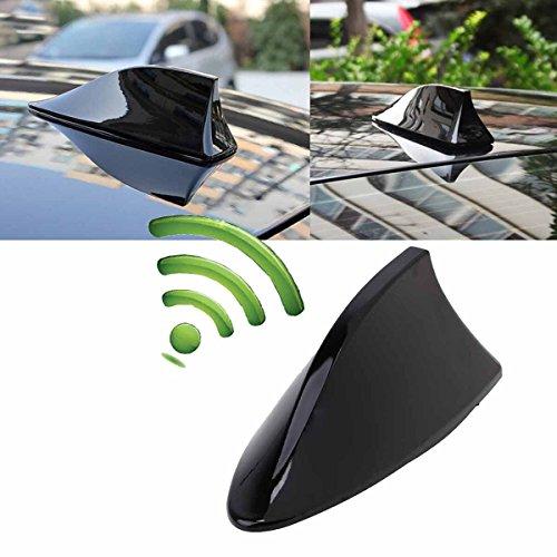 Possbay Universal Car Antenna