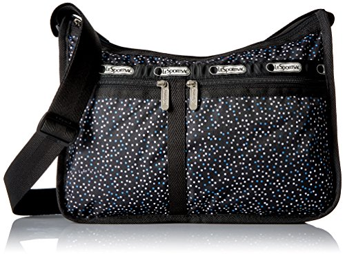 lesportsac-classic-deluxe-everyday-bag-confetti-dot-blue
