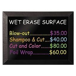 BVCMM14151620 - Kamashi Wet-Erase Board