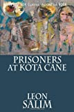 img - for Prisoners at Kota Cane book / textbook / text book