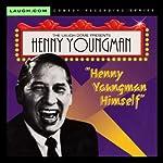Henny Youngman Himself | Henny Youngman