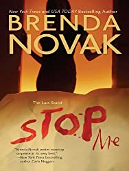 Stop Me (The Last Stand Book 2)