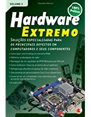 Hardware Extremo - V. 03