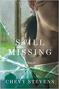 [PDF] Still Missing Book by Chevy Stevens Free Download ...