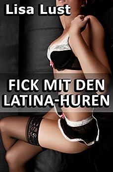 latina fick