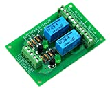 Amazoncom: relay board