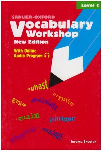 home depot workshop for kids - 6