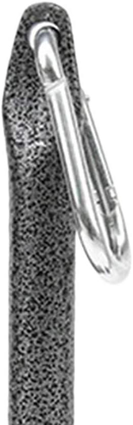 APROTII Placa de Peso de Acero Pin de Carga Pesas de Entrenamiento Soporte de Elevaci/ón Soporte Rack Polea Cable Sistema de M/áquina Pesas Soporte