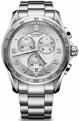 Victorinox-chrono-classic-V241654-Mens-quartz-watch