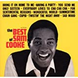 : The Best of Sam Cooke
