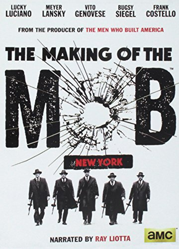 4 best making of the mob